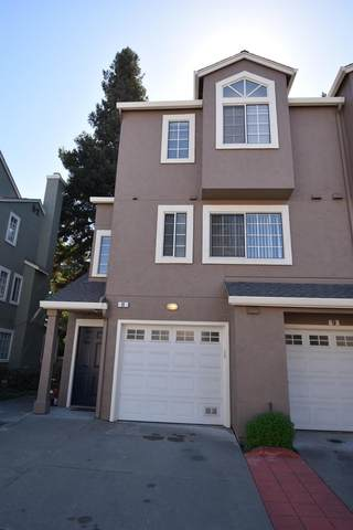 11 Crystal Gate, Hayward, CA 94544 (#567268) :: Your Fresno Realty   RE/MAX Gold