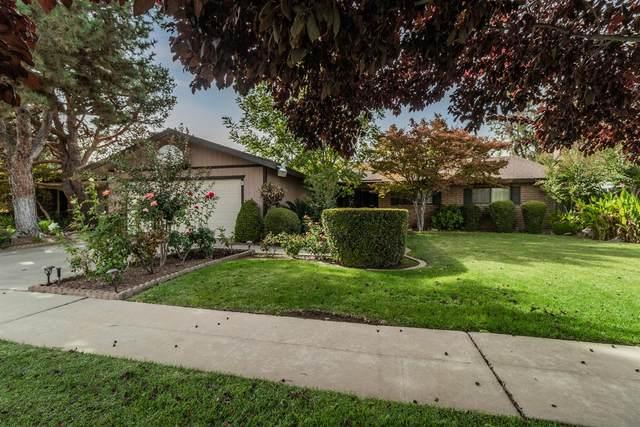 6305 N Poplar Avenue, Fresno, CA 93704 (#567813) :: Raymer Realty Group