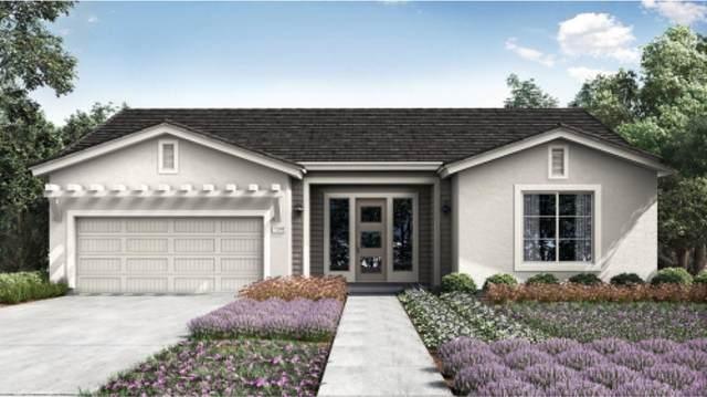 590 Capstone Way #299, Madera, CA 93636 (#567873) :: Your Fresno Realty | RE/MAX Gold