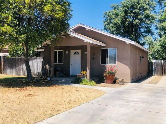 927 Daulton Avenue, Madera, CA 93638 (#567916) :: Your Fresno Realty | RE/MAX Gold