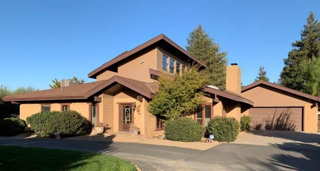 1979 Santa Fe, Ceres, CA 95326 (#568025) :: Your Fresno Realty | RE/MAX Gold