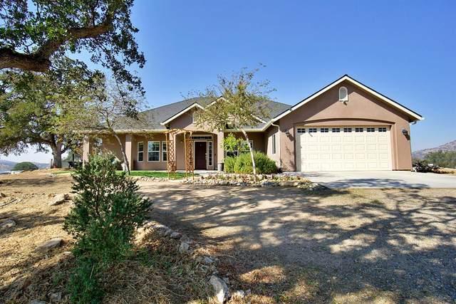 15035 Blue Oak Lane, Prather, CA 93651 (#568034) :: Your Fresno Realty | RE/MAX Gold
