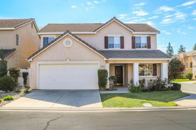 7545 N Trellis Circle, Fresno, CA 93720 (#568042) :: CENTURY 21 Jordan-Link & Co.