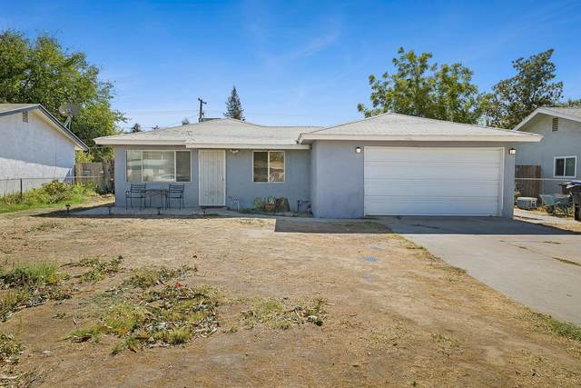 27322 Perkins Rd, Madera, CA 93637 (#568053) :: Your Fresno Realty | RE/MAX Gold