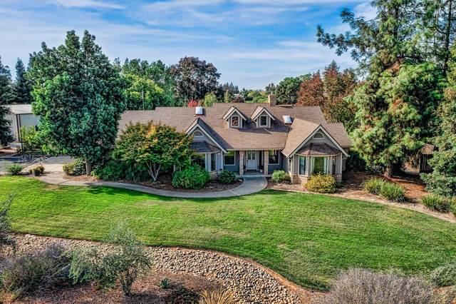 10555 Keats Avenue, Clovis, CA 93619 (#568077) :: Raymer Realty Group