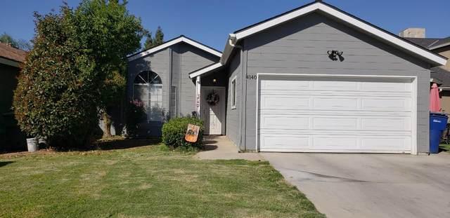4140 W Michigan Avenue, Fresno, CA 93722 (#568096) :: CENTURY 21 Jordan-Link & Co.
