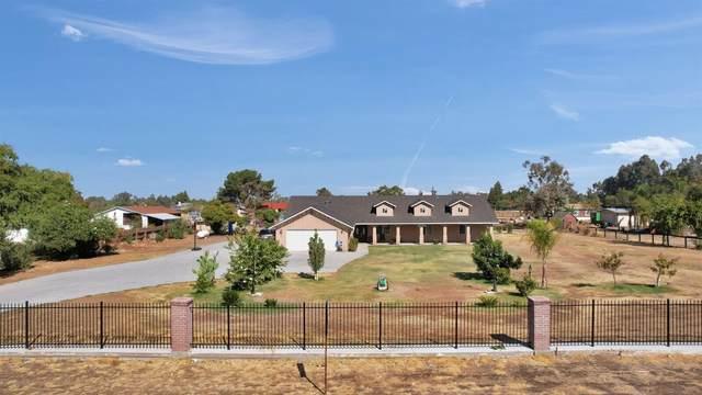 10376 E San Jose Avenue, Clovis, CA 93619 (#568104) :: CENTURY 21 Jordan-Link & Co.