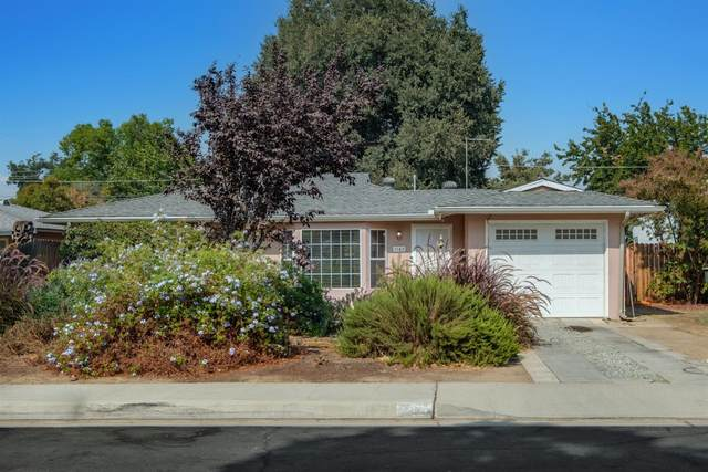 1143 E Lansing Way, Fresno, CA 93704 (#568117) :: Your Fresno Realty   RE/MAX Gold