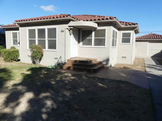 4305 E Liberty Avenue, Fresno, CA 93702 (#568122) :: Your Fresno Realty   RE/MAX Gold
