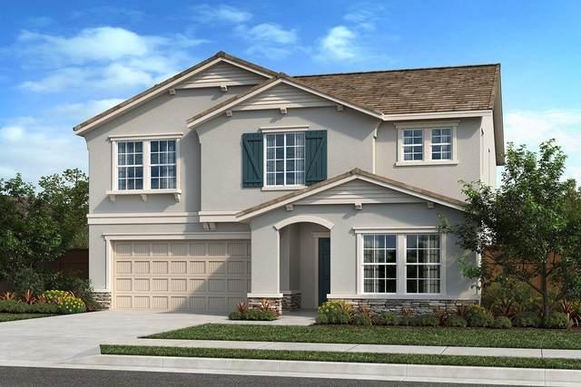 7155 E Peralta Way, Fresno, CA 93737 (#568142) :: Raymer Realty Group