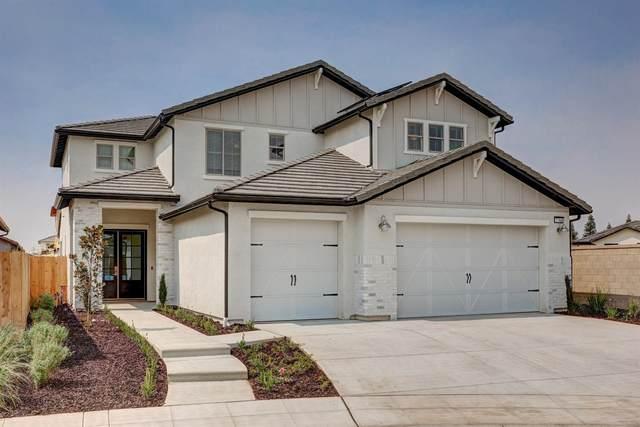 1786 N Traverse, Clovis, CA 93619 (#568155) :: Raymer Realty Group
