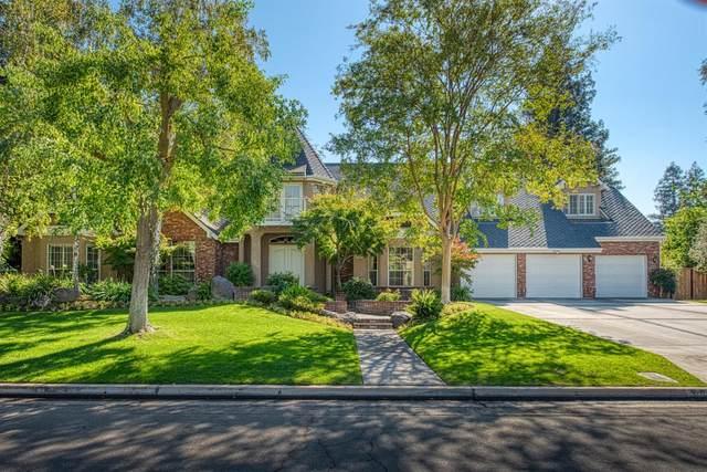 3693 W Locust Avenue, Fresno, CA 93711 (#568156) :: CENTURY 21 Jordan-Link & Co.