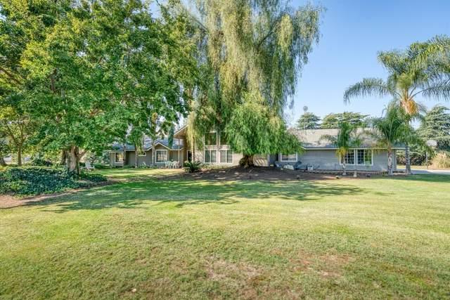 7144 E Amanda Lane, Fresno, CA 93737 (#568161) :: Raymer Realty Group
