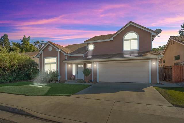 264 W Decatur Avenue, Clovis, CA 93611 (#568207) :: Raymer Realty Group
