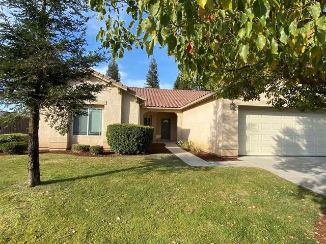 2102 E Tami Court, Fowler, CA 93625 (#568312) :: Raymer Realty Group