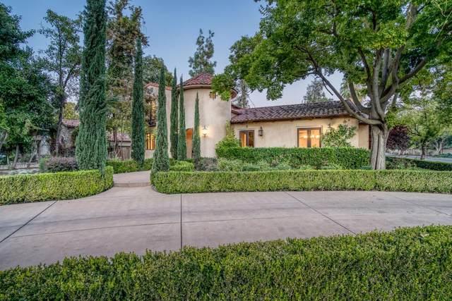 4612 N Van Ness Boulevard, Fresno, CA 93704 (#568321) :: Raymer Realty Group