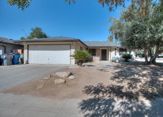 5975 E Mckenzie Avenue, Fresno, CA 93727 (#568358) :: Raymer Realty Group