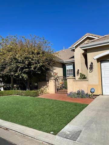 2170 W Via Cipressi, Fresno, CA 93711 (#568453) :: Raymer Realty Group
