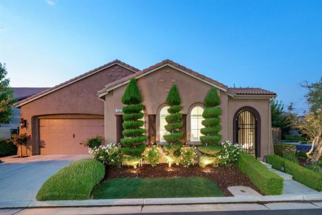 3583 Knightsbridge Lane, Clovis, CA 93619 (#488642) :: Raymer Team Real Estate