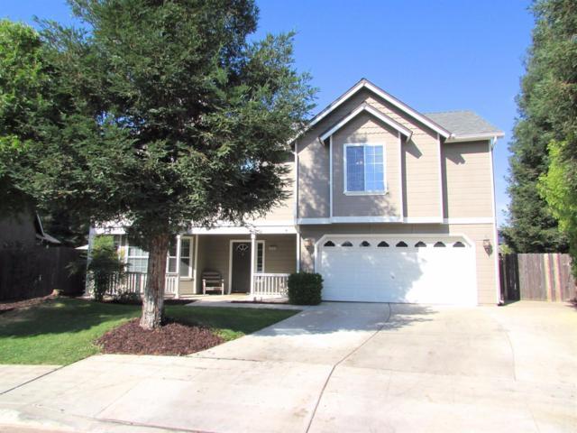 5866 W Fremont Avenue, Fresno, CA 93722 (#489985) :: Raymer Team Real Estate