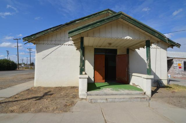 6084 Anthony, Tranquillity, CA 93668 (#492229) :: FresYes Realty