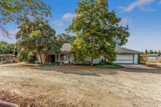 4373 N Academy Avenue, Sanger, CA 93657 (#492491) :: Raymer Realty Group