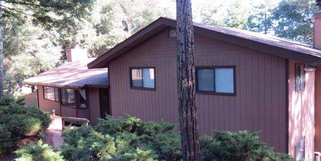 22015 Hutchinson Road, Out Of Area, CA 95033 (#493547) :: FresYes Realty