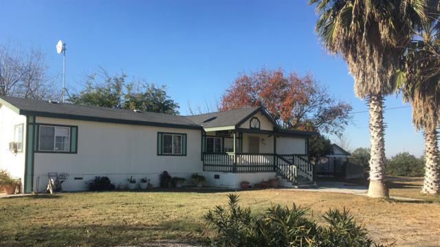 11735 S Hayes, Fresno, CA 93609 (#493838) :: FresYes Realty