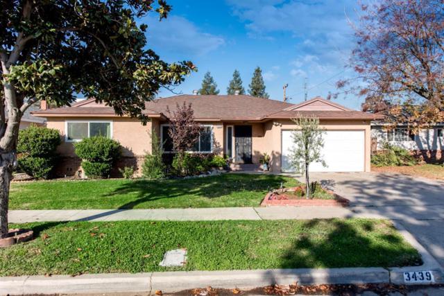 3439 E Fairmont Avenue, Fresno, CA 93726 (#493963) :: FresYes Realty