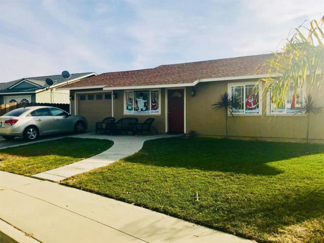 316 J Street, Mendota, CA 93640 (#494096) :: FresYes Realty