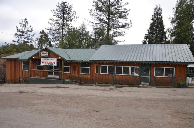 50437 Whitaker Forest Road, Badger, CA 93603 (#495421) :: FresYes Realty