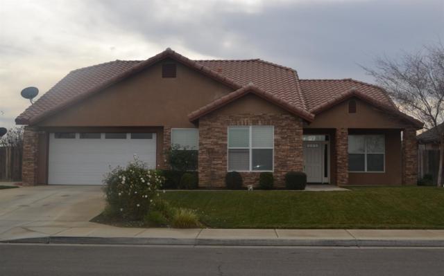 344 Cabrillo Drive, Coalinga, CA 93210 (#495538) :: FresYes Realty