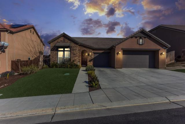 21235 Lago Bello Lane, Friant, CA 93626 (#495918) :: Raymer Realty Group