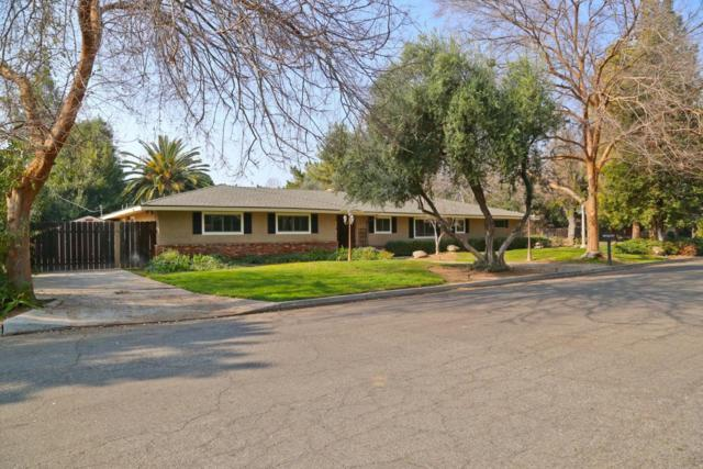 5237 N Channing Way, Fresno, CA 93711 (#496823) :: Raymer Realty Group