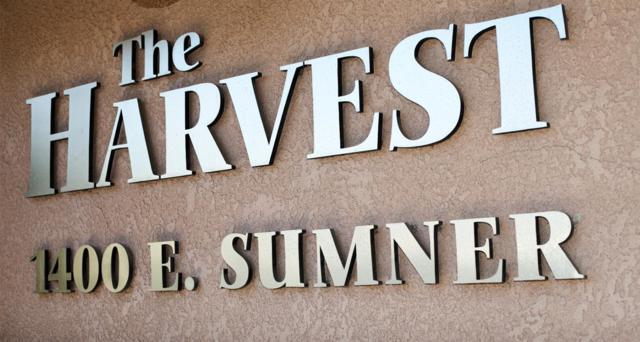 1400 E Sumner Avenue, Fowler, CA 93625 (#496865) :: FresYes Realty
