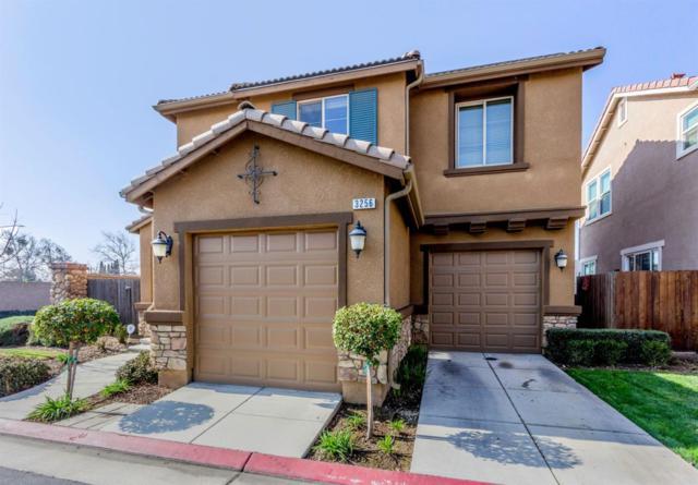 3256 Monterosa Lane, Clovis, CA 93619 (#496986) :: FresYes Realty
