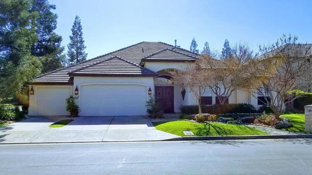 1709 E Poppy Hills Drive, Fresno, CA 93730 (#497314) :: FresYes Realty