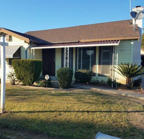 528 W University Avenue, Fresno, CA 93705 (#497520) :: Raymer Realty Group