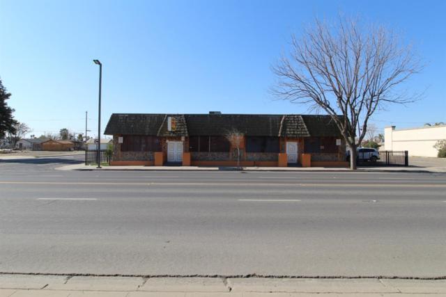 796 Oller Street, Mendota, CA 93640 (#497538) :: Soledad Hernandez Group