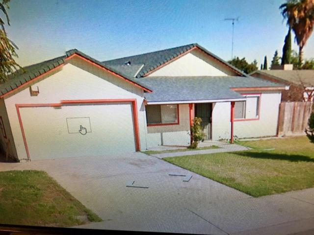 2279 Johannisburg, Livingston, CA 95334 (#497705) :: FresYes Realty