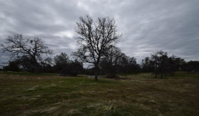 0-0 Cottontail Lane, Auberry, CA 93602 (#498125) :: FresYes Realty