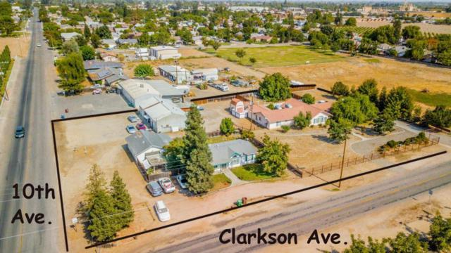 520 10Th Avenue, Kingsburg, CA 93631 (#498621) :: FresYes Realty
