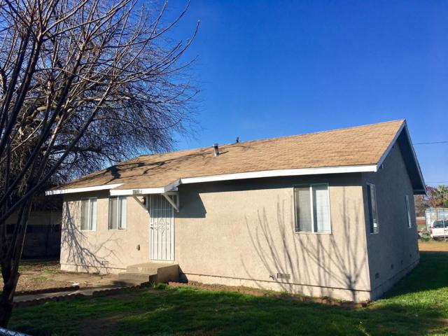 11722 2nd Place, Hanford, CA 93230 (#498756) :: FresYes Realty