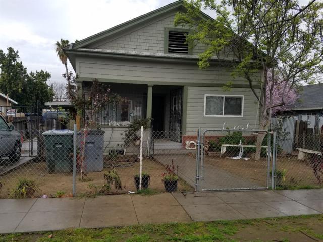 300 S Jackson Avenue, Fresno, CA 93702 (#498846) :: FresYes Realty