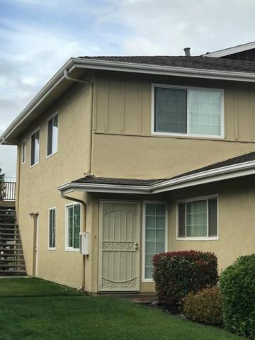 495 W Santa Ana Avenue #2, Clovis, CA 93612 (#498944) :: FresYes Realty