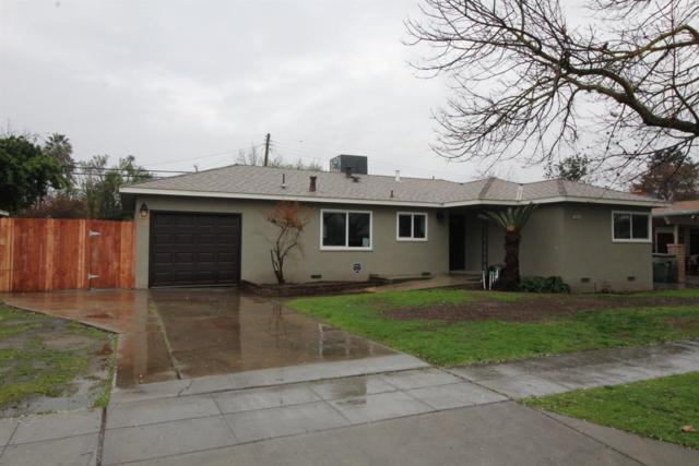 3554 E Michigan Avenue, Fresno, CA 93703 (#499333) :: FresYes Realty