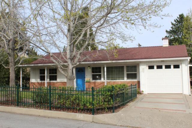 225 La Canada Drive, Out Of Area, CA 93405 (#499839) :: FresYes Realty