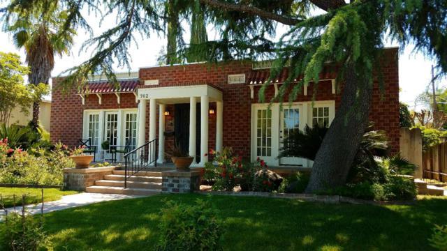 702 E Normal Avenue, Fresno, CA 93704 (#501150) :: FresYes Realty