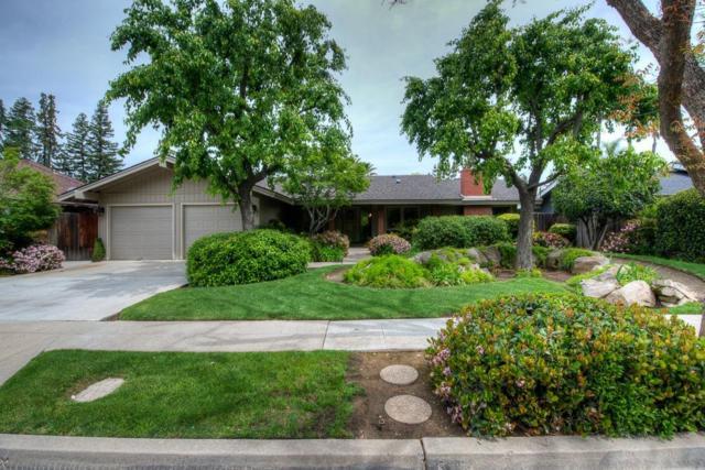 166 E Trenton Avenue, Fresno, CA 93720 (#501172) :: FresYes Realty