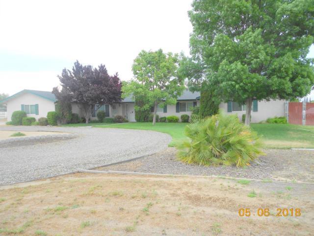 1806 N Temperance Avenue, Fresno, CA 93727 (#501228) :: FresYes Realty